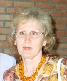 Maria Vîrlan