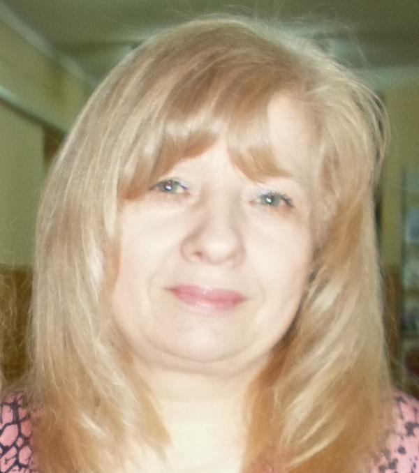 Nionela Dalniţchii