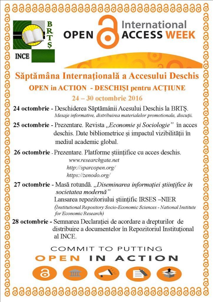 program_acces_deschis-brts