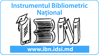 Institutul Bibliometric National