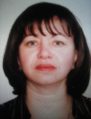 Elena Lupu