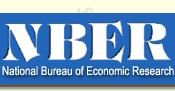 NBER - National Bureau of Economic Research Working Papers